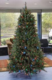 139 99 199 99 4 5 pre lit led retro pine artificial