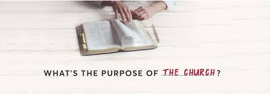 what u0027s the purpose of u2026 the church tim challies