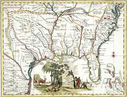 historic maps of florida digital support services of florida libraries