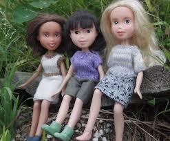 tree change dolls inhabitots
