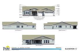 Real Estate Marketing Floor Plans by 2d Marketing Floor Plans U2013 Render Depot