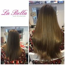 la hair extensions 10 best la hair extensions customer feedback images on