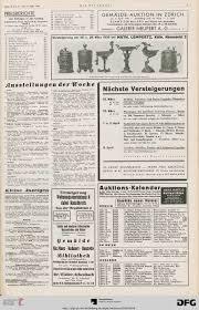 Moderne K Hen Preise Weltkunst 10 1936