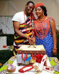 www traditional wedding wears for traditional marriage
