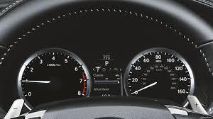 lexus rc f electroluminescent pentagon car sales lexus military sales is