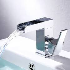 best 25 bathroom sink faucets ideas on pinterest sink faucets