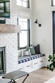 best 25 brick wall decor ideas on pinterest brick clips brick