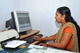 Iti Job Electrician New Tronix Iti Kannur Technical Educaton Kerala