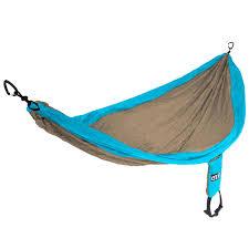 eno hammock straps instructions amazon setup video faedaworks com