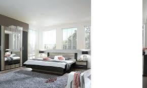 chambre contemporaine design chambre contemporaine chambre adulte complate contemporaine lidingo