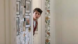 Ferris Bueller Meme - disused hillary caign account dusts off ferris bueller meme to