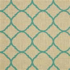 Indoor Outdoor Fabric For Upholstery Outdoor Fabrics