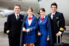airline cabin crew 6 cabin crew questions and answers every aspiring flight