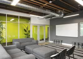Interior Spaces by Zurb 2014 Design Award
