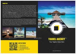 travel brochures images 10 travel brochures sample templates jpg