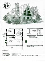 log lodge floor plans log lodges floor plans awesome stunning log cabin home floor plans