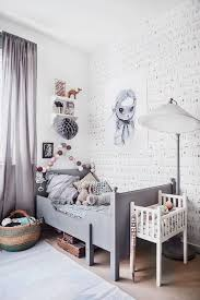 Best  Grey Kids Rooms Ideas On Pinterest Toddler Rooms Child - Babies bedroom ideas
