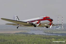 Airplane Weathervane Flying Beyond A Doubt An Epic Dc 3 Journey Air Facts Journal