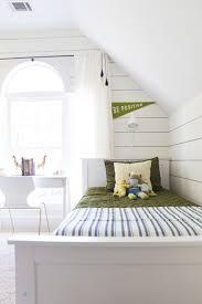 Ariana Bedroom Set Contemporary Modern Design A Light U0026 Bright Fall Tour And A Makeover Design Post Interiors