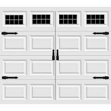 Overhead Door Lansing Best Of Garage Doors Stumbleupon Rtz Home Design Ideas