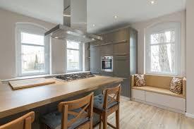 landhausküche grau gemütliche innenarchitektur landhausküche grau wohnideen