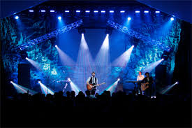 Light Blue Walls Related Keywords Amp Suggestions Light by Bethel Church Stage Church Stage Design Pinterest Bethel