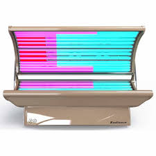 Home Tanning Beds For Sale Tanning Bed Systems Family Leisure