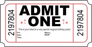birthday invitation card design tags birthday invitation card