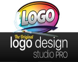 home design studio pro mac keygen logo design studio pro 4 5 incl crack serial key download