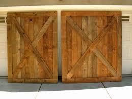 home depot interior wood doors 50 lovely small interior doors