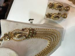 gold ornaments wholesaler from dombivli