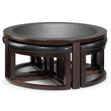 livingroom tables coffee tables s