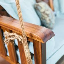 the craftsman teak the porch companythe porch company