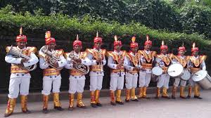 indian wedding band band in chandigarh zirakpur mohali himachal pradesh