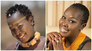 the top 12 iconic hairstyles of kenya u0027s most famous women zumizumi
