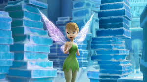 secret wings u0027 tinker bell disney fairies
