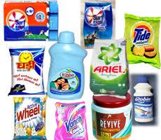 household needs doortak patna online grocery store