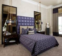 bedroom mirror decorating ideas bedroom contemporary with wood