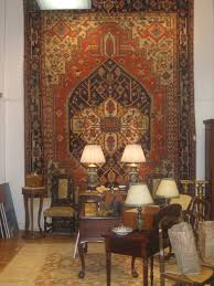 Rug Outlet Charlotte Nc Oriental Rugs In Charlotte Nc