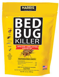 Harris Bed Bug Killer Reviews Bed Bug Spray Gallon P F Harris