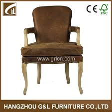 Antique Chair Styles by China Nailhead Chair China Nailhead Chair Manufacturers And