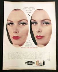 86 best westmore makeup images on vintage beauty make