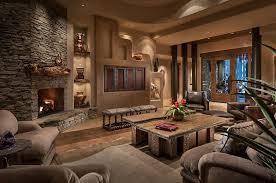 southwestern designs southwestern decor design decorating ideas