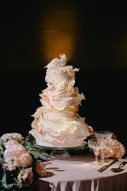 wedding cake styles wedding cakes wedding cake pictures and styles