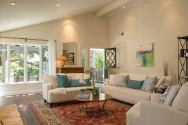 Carmel Home Design Group Property Listing 26306 Monte Verde Street Carmel Sold List