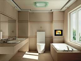 Painting A Small Bathroom Ideas by 100 Small Bathroom Painting Ideas Bathroom Painting Ideas