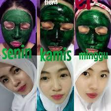 Masker Spirulina Per Butir home archives situs resmi distributor obat peninggi badan tiens