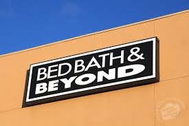 free bed bath u0026 beyond logo bed bath u0026 beyond identity popular