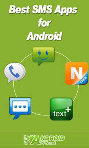 sms app for android charming àndroid apps android android linux and
