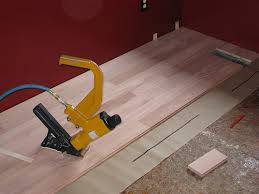 installing hardwood floors arvelodesigns